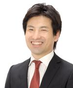 Yojiro Kato