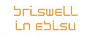 rp_briswell_in_ebisu-980x395.jpg