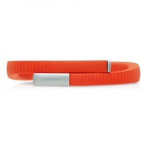 UP24_Orange