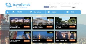 travelience___Group_and_Private_Sightseeing_Tours_with_Licensed_Guides_in_Japan