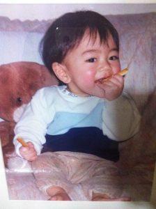 takai_child