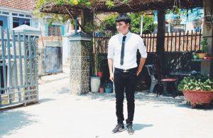 truong_new