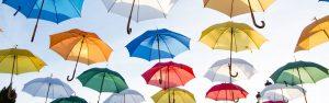 cropped-umbrellas.jpg